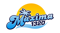 Maxima Spanish Radio Station